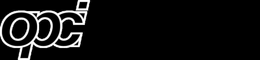 OPCI En Linea
